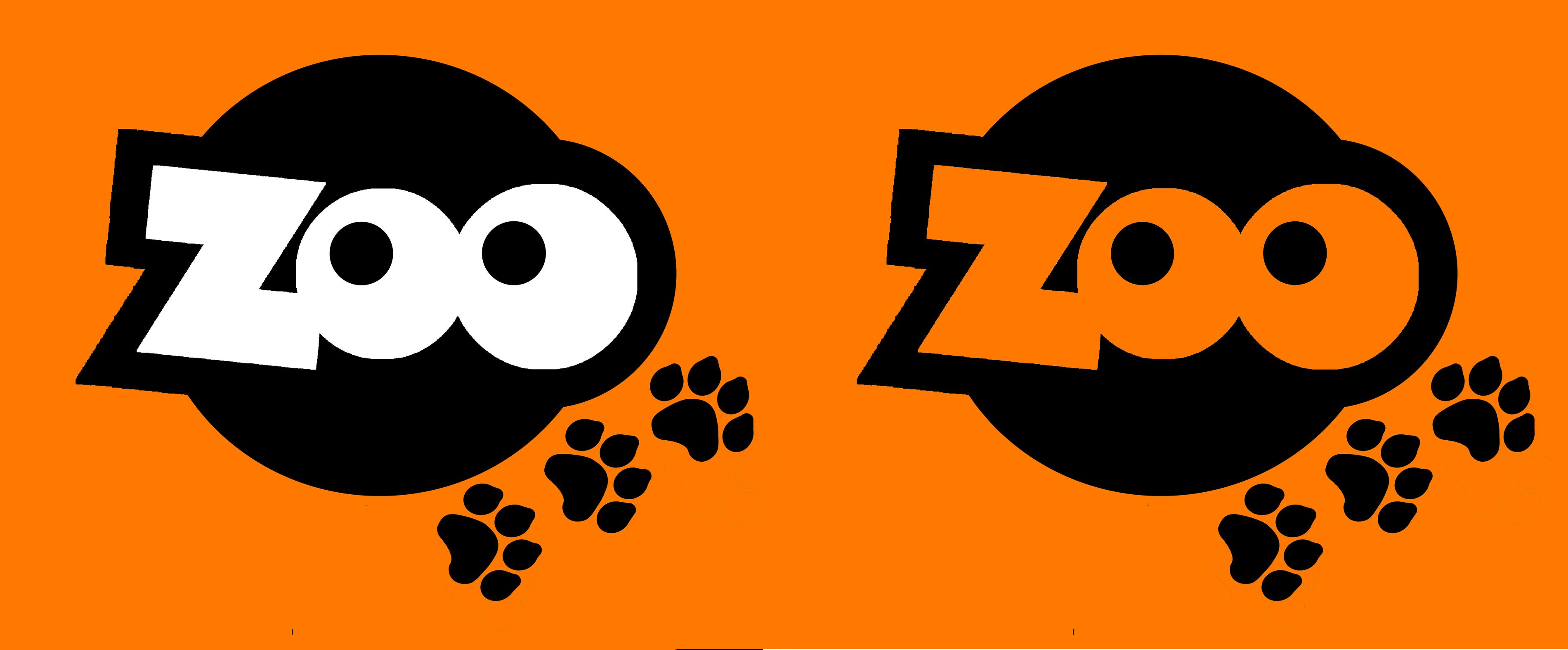ZOO for Honi Logo : Larissa Rembisz